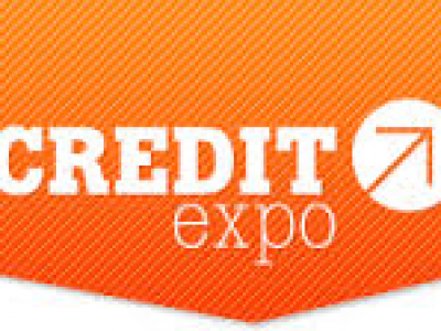 Programma Credit Expo 2016 bekend