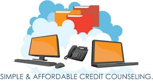 creditmanagement software 2014