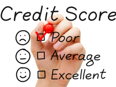 So, what is Credit Management?